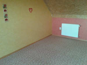 Eladó budafoki családi ház